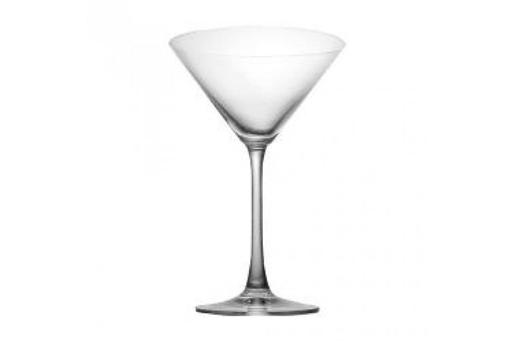 Rosenthal Glasses diVino Cocktail Glass 0.22 L / 18 cm Service & Geschirrsets