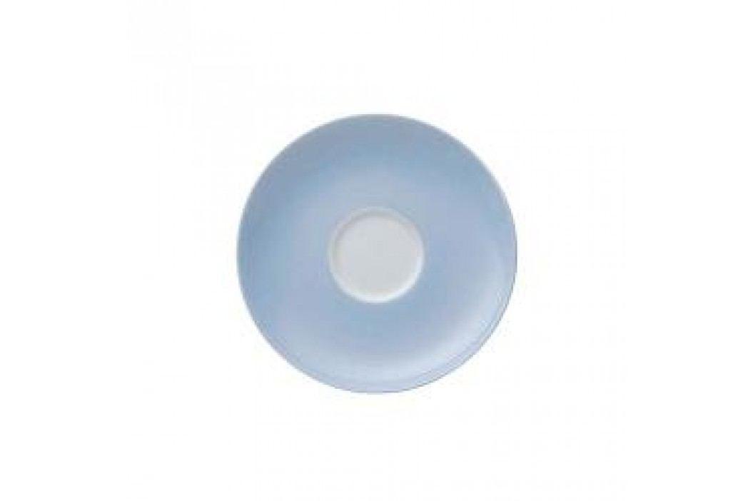 Thomas Sunny Day Pastel Blue Espresso Saucer 12 cm Service & Geschirrsets