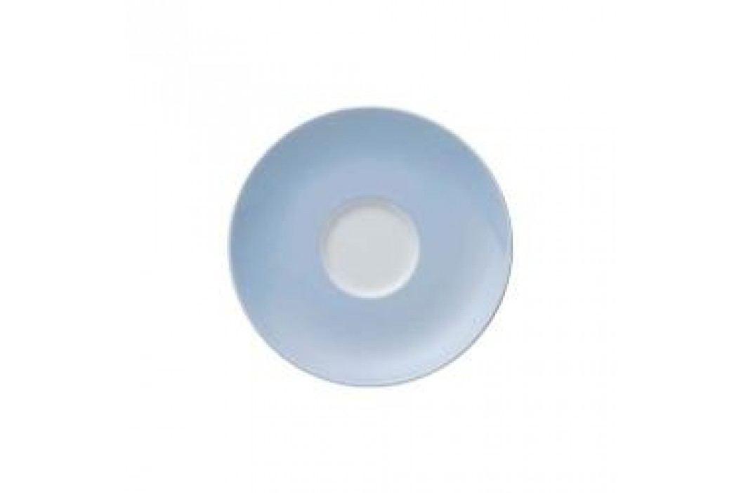 Thomas Sunny Day Pastel Blue Coffee / Tea Saucer 14.5 cm Service & Geschirrsets