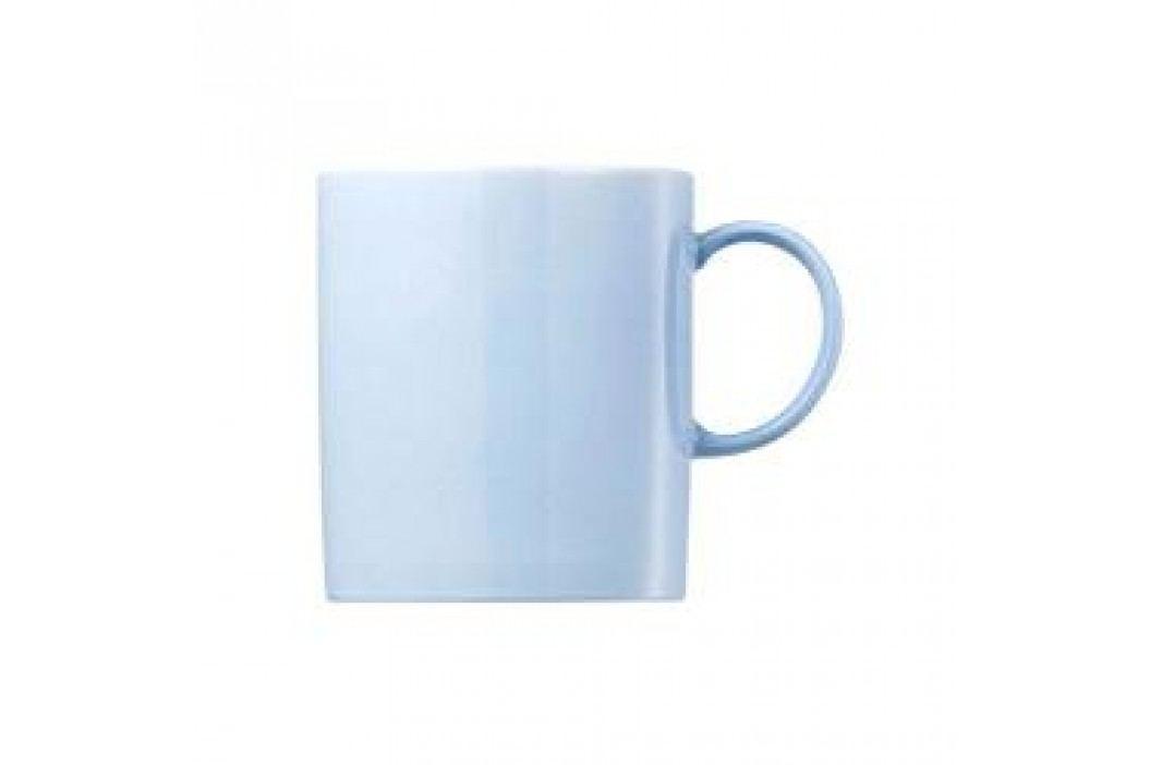Thomas Sunny Day Pastel Blue Mug with Handle 0.30 L Service & Geschirrsets