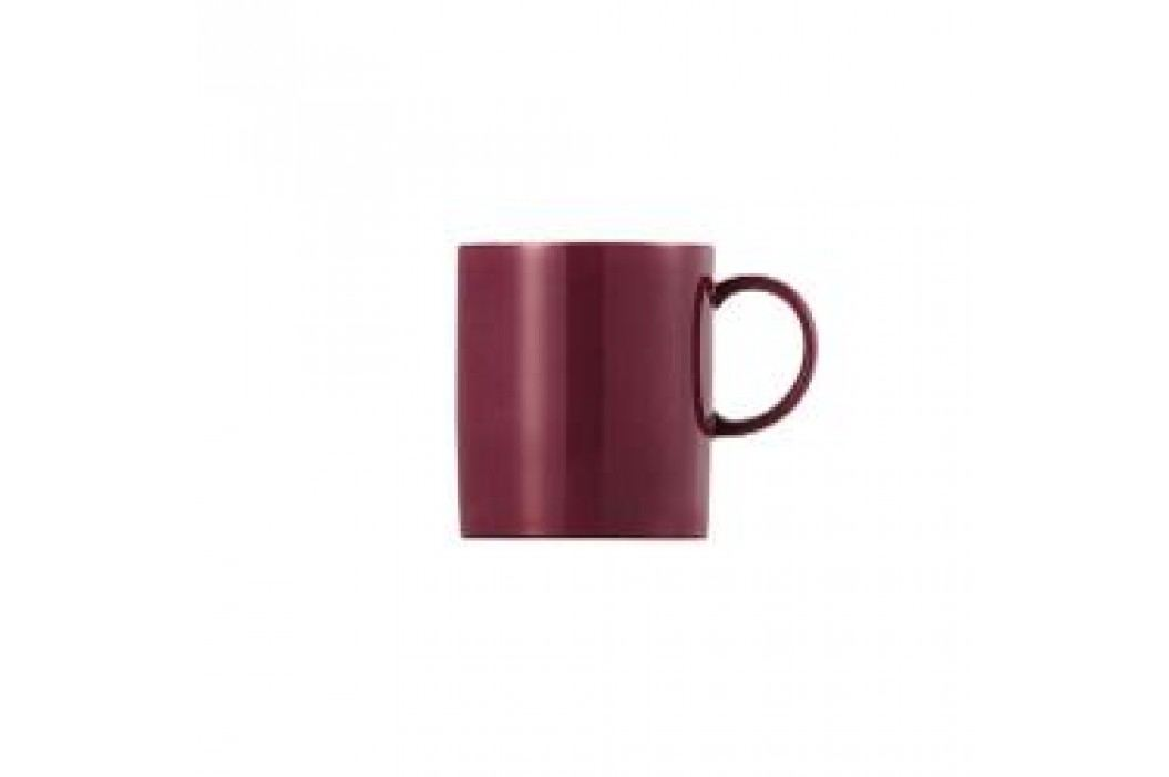 Thomas Sunny Day Hot Pink (Fuchsia) Mug with Handle 0.30 L Service & Geschirrsets