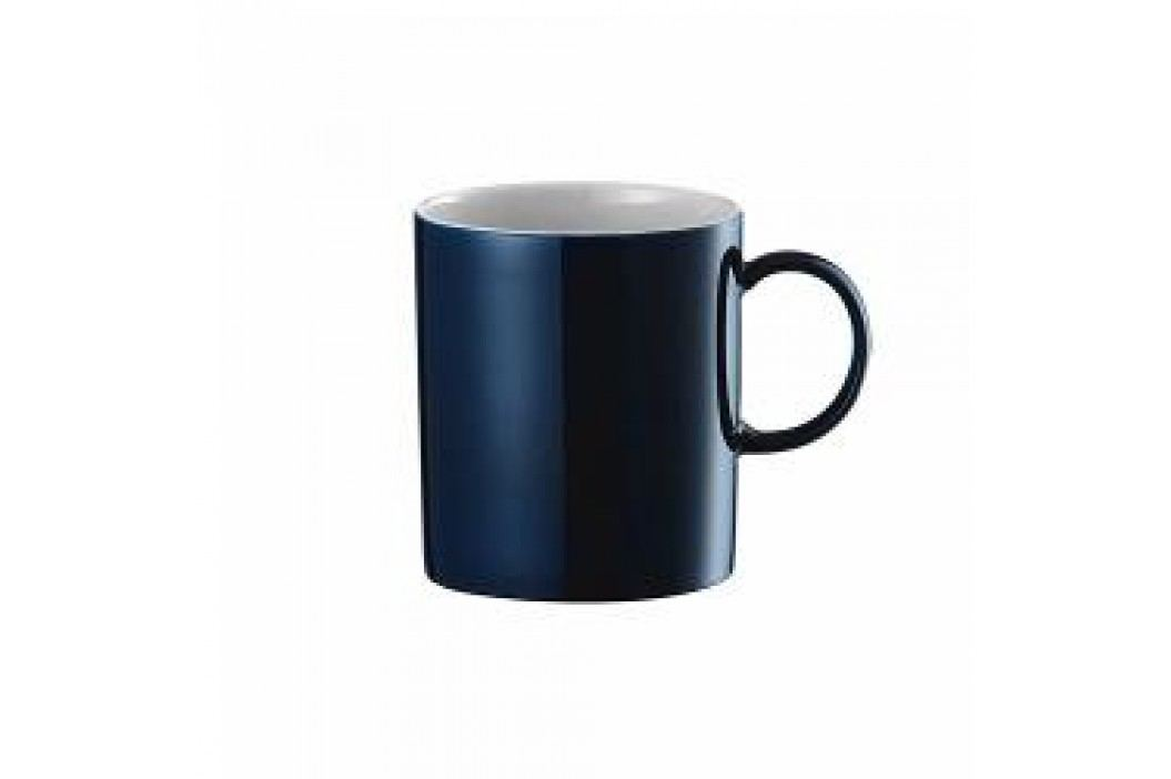 Thomas Sunny Day Denim Mug with Handle 0.30 L Service & Geschirrsets
