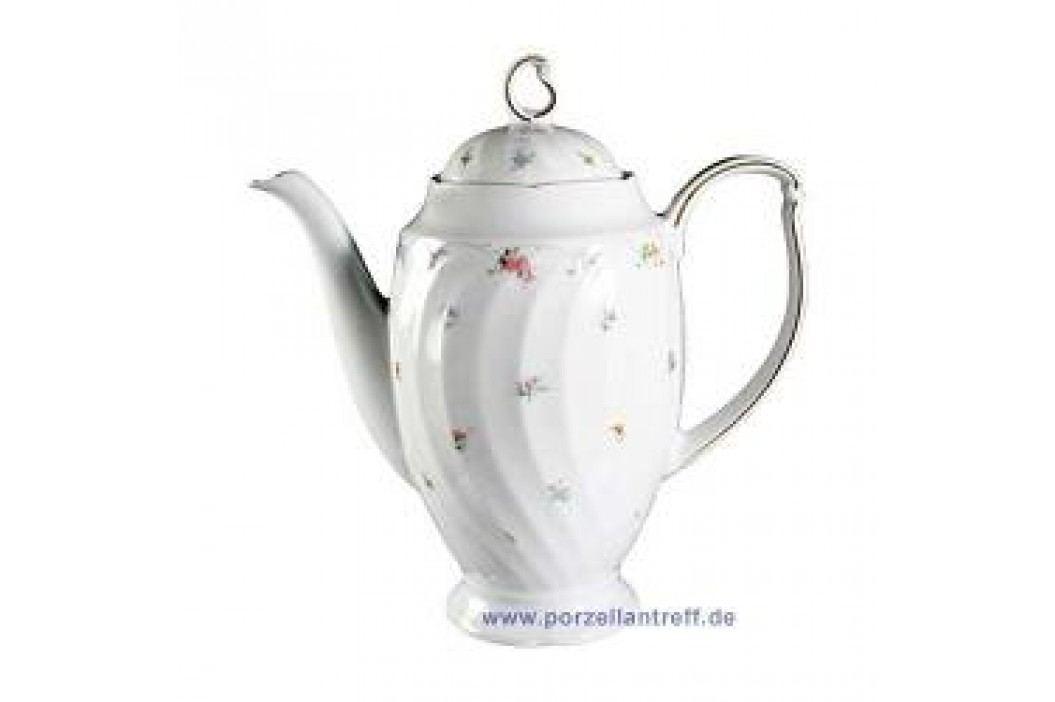 Seltmann Weiden Leonore Elegance Coffee Pot 1.25 L Service & Geschirrsets