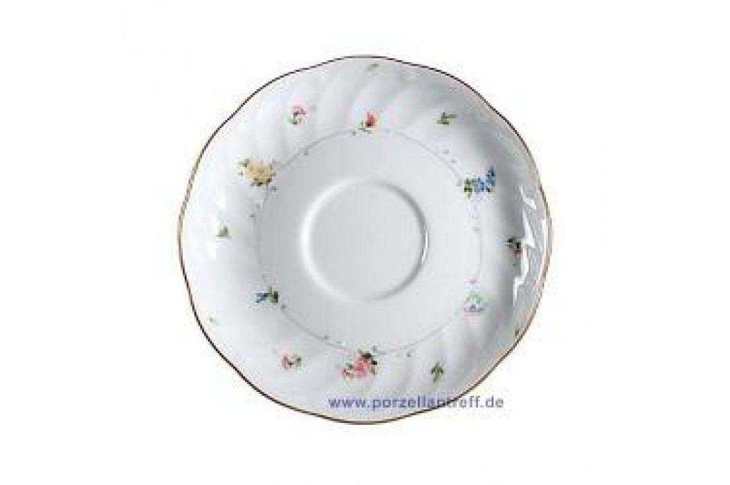 Seltmann Weiden Leonore Elegance Tea Saucer 14.5 cm Service & Geschirrsets