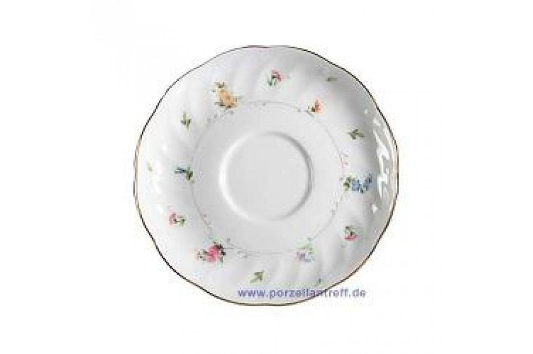 Seltmann Weiden Leonore Elegance Tea Saucer 13 cm Service & Geschirrsets