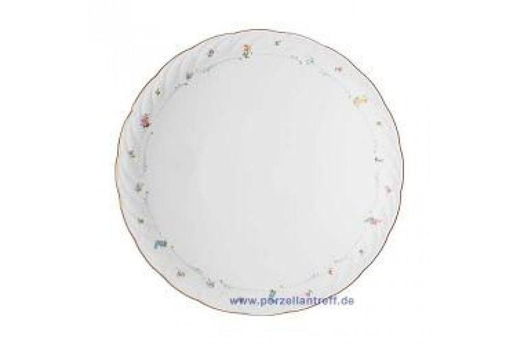 Seltmann Weiden Leonore Elegance Cake Platter 30 cm Service & Geschirrsets