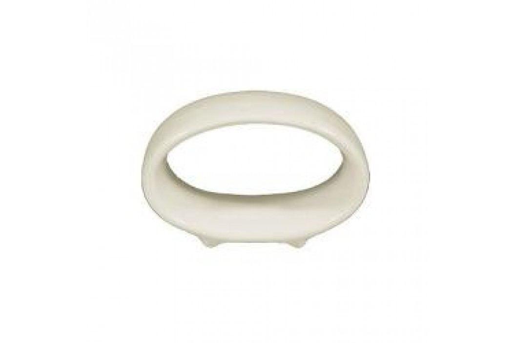 Seltmann Weiden Orlando fine cream Uni Napkin Ring Service & Geschirrsets
