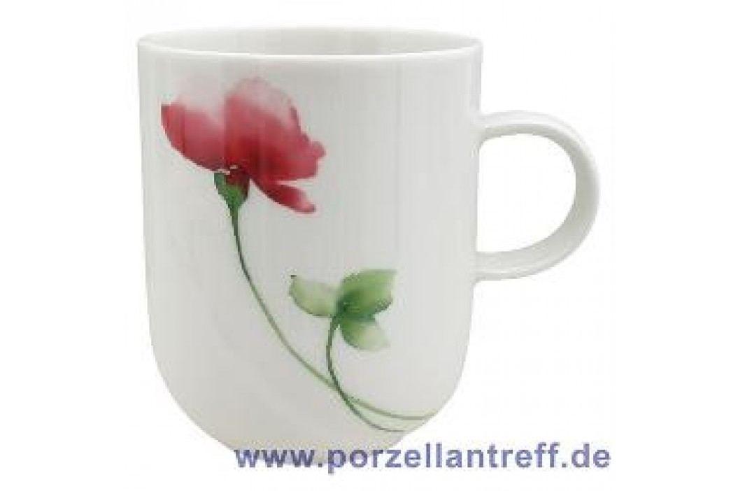 Seltmann Weiden Orlando Livorno Mug with Handle 0.27 L Service & Geschirrsets