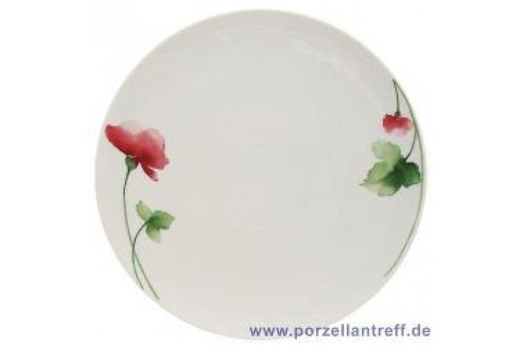 Seltmann Weiden Orlando Livorno Cake Platter 30 cm Service & Geschirrsets