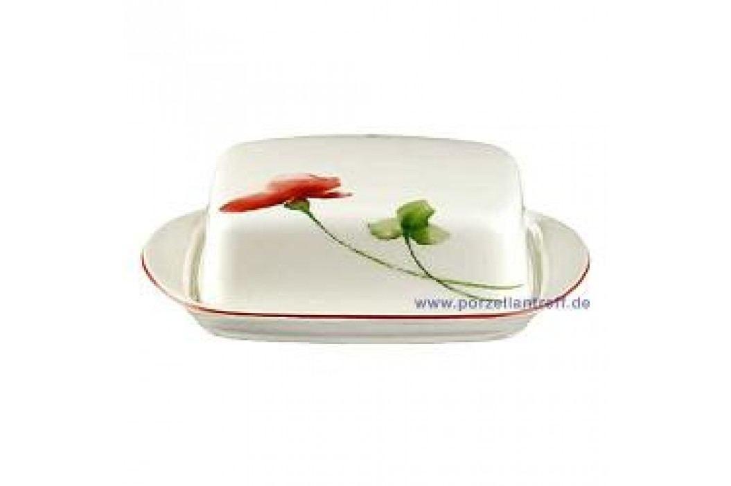 Seltmann Weiden Orlando Livorno Butter Dish 250 g Service & Geschirrsets