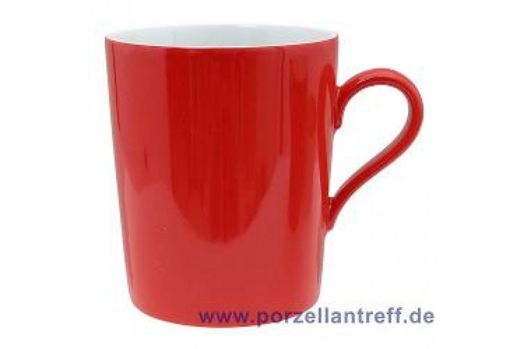 Arzberg Tric Hot Mug with Handle 0.31 L Service & Geschirrsets