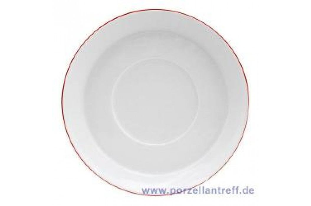 Arzberg Tric Hot Saucer for Coffee, Tea, Café Au Lait, Mug 15 cm Service & Geschirrsets