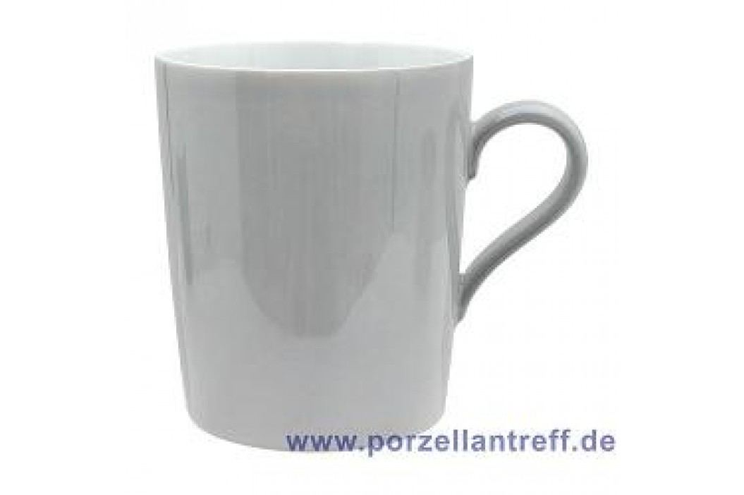 Arzberg Tric Cool Mug with Handle 0.31 L Service & Geschirrsets