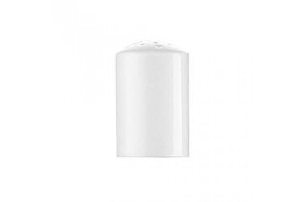 Arzberg Form 1382 White Salt Shaker Service & Geschirrsets