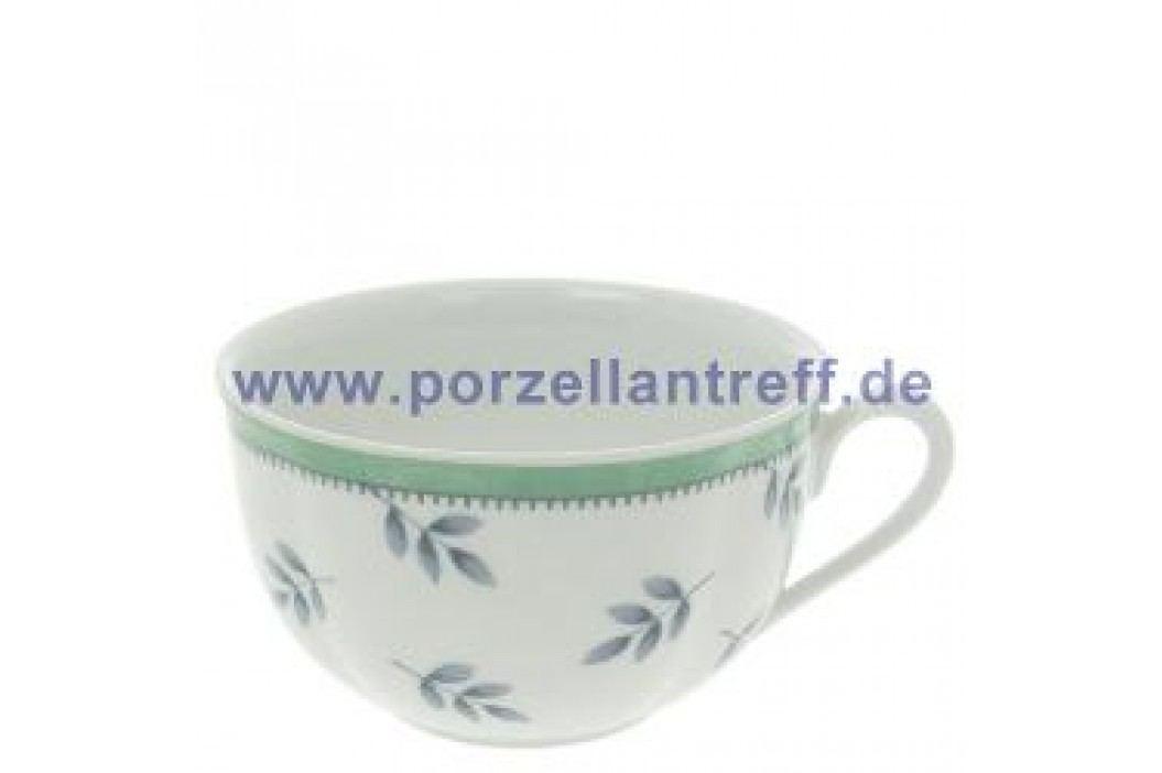Villeroy & Boch Switch 3 Tea Cup 0.24 L Tassen & Becher