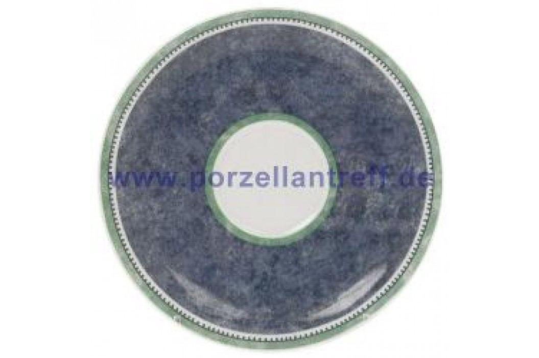 Villeroy & Boch Switch 3 Tea Saucer 15 cm Service & Geschirrsets