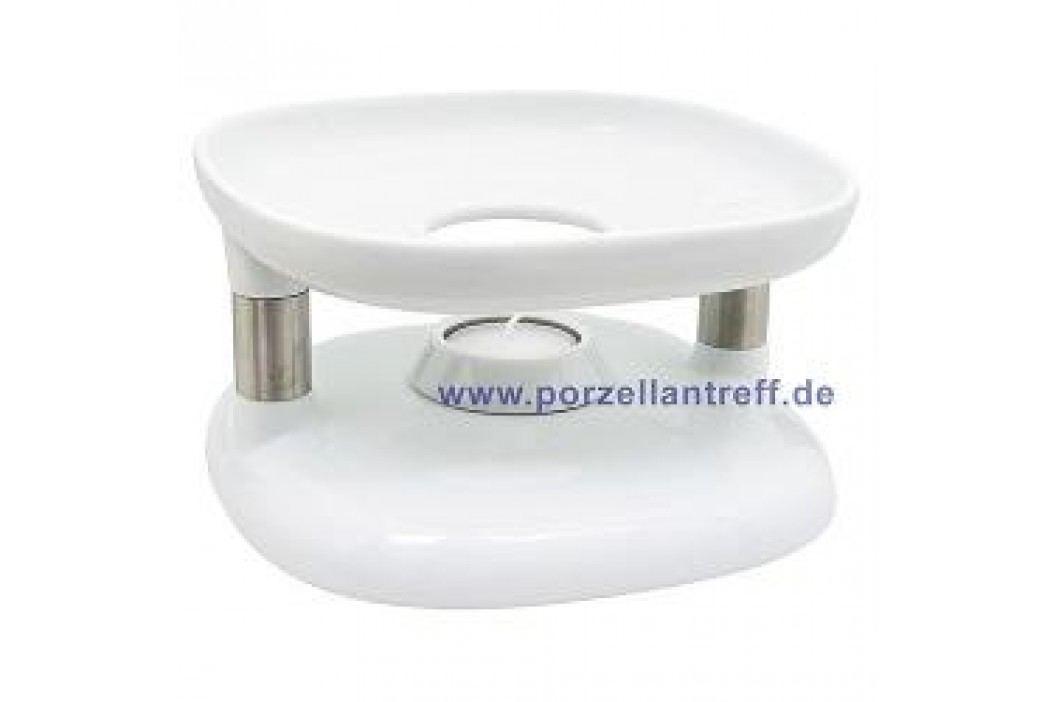 Rosenthal Studio-line Free Spirit White Pot Warmer Service & Geschirrsets