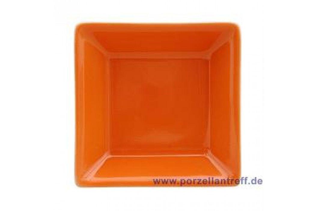 Arzberg Tric Fresh Platter Quadratic 7 x 7 cm Service & Geschirrsets