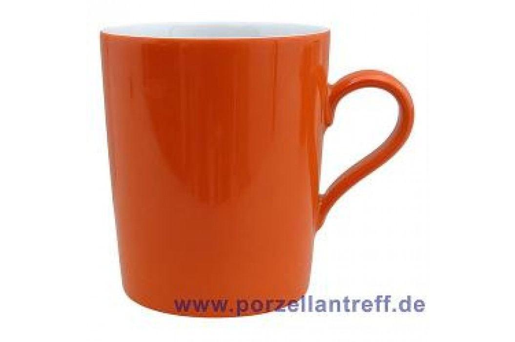 Arzberg Tric Fresh Mug with Handle 0.31 L Service & Geschirrsets