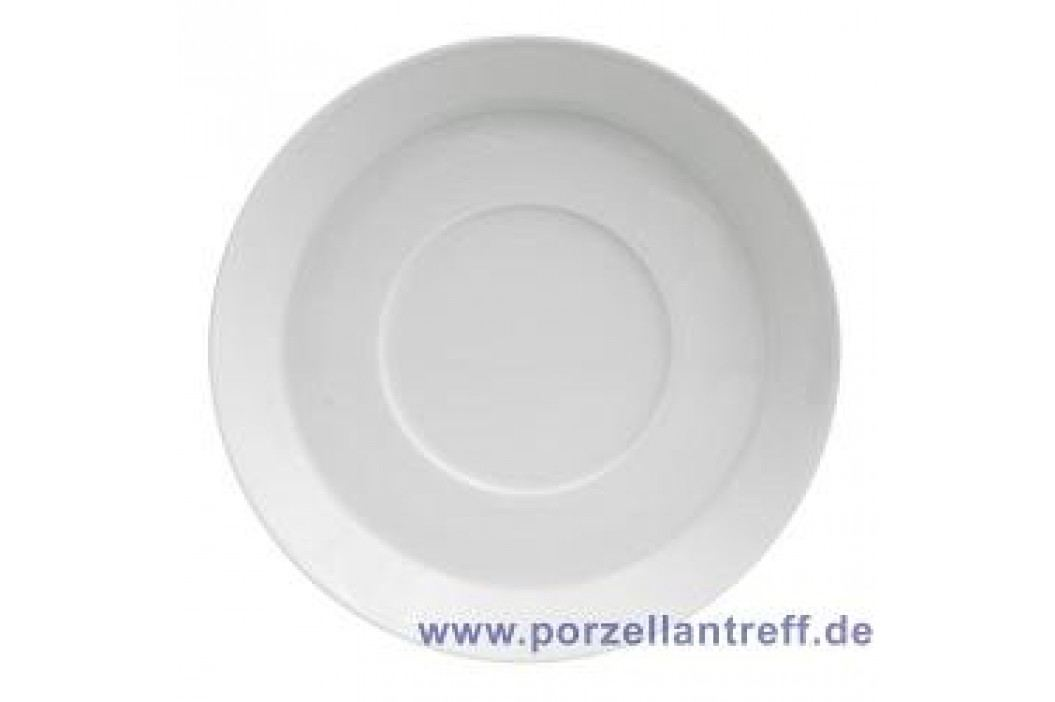 Arzberg Tric Fresh Saucer for Coffee, Tea, Café Au Lait, Mug Service & Geschirrsets