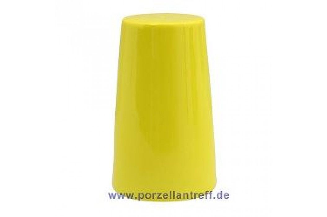 Arzberg Tric Sun Pepper Shaker Service & Geschirrsets