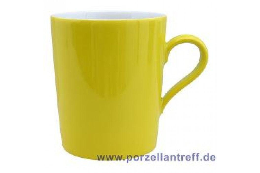 Arzberg Tric Sun Mug with Handle 0.31 L Service & Geschirrsets