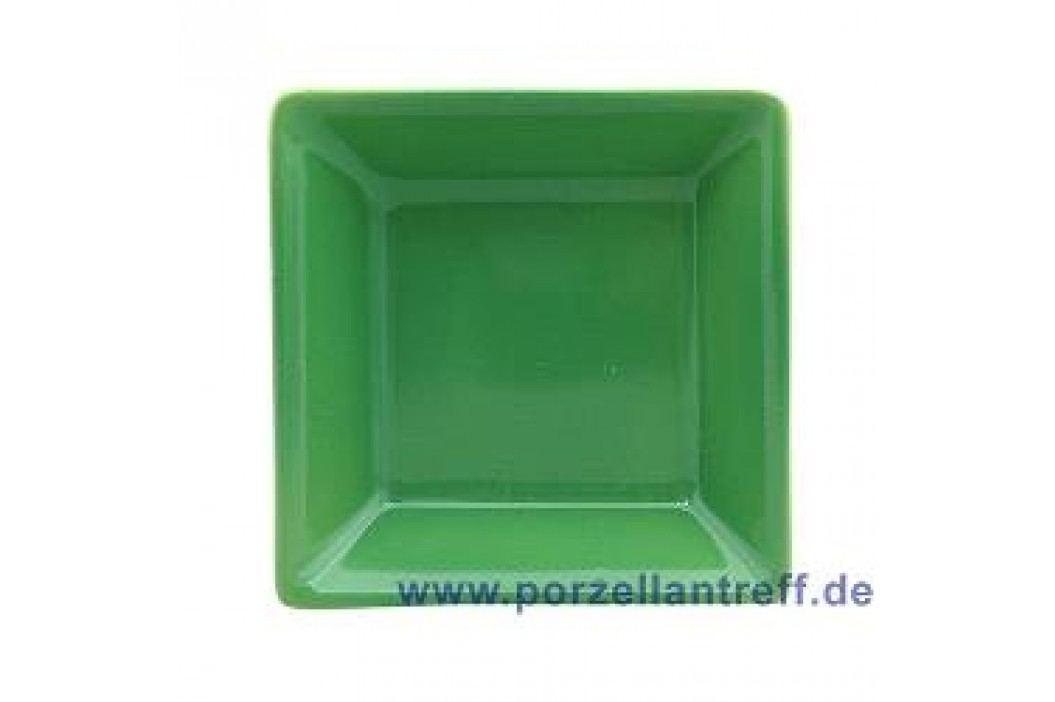 Arzberg Tric Tropic Platter Quadratic 7 x 7 cm Service & Geschirrsets