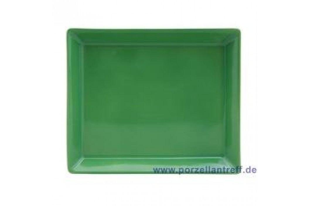 Arzberg Tric Tropic Platter Rectangular 12 x 15 cm Service & Geschirrsets