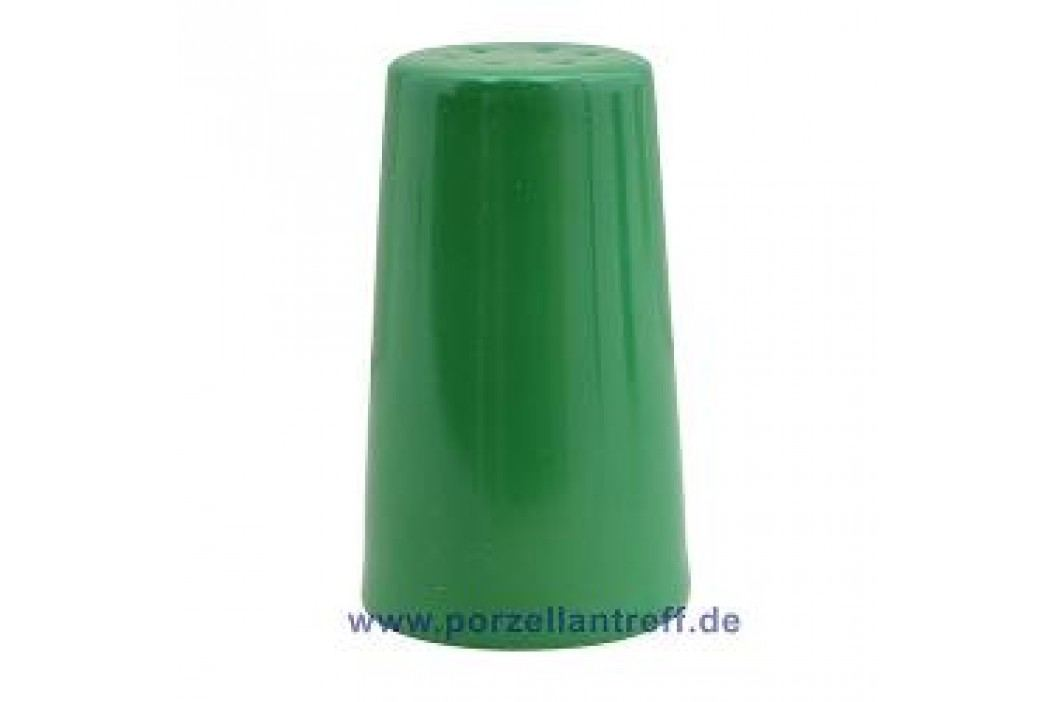 Arzberg Tric Tropic Salt Shaker Service & Geschirrsets