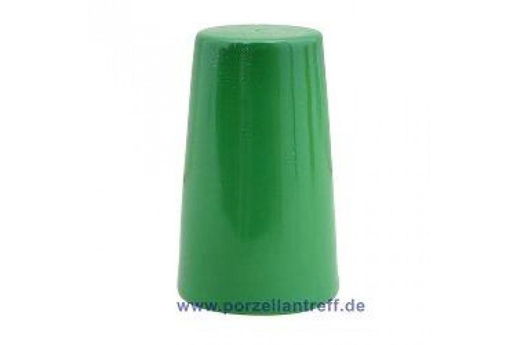 Arzberg Tric Tropic Pepper Shaker Service & Geschirrsets