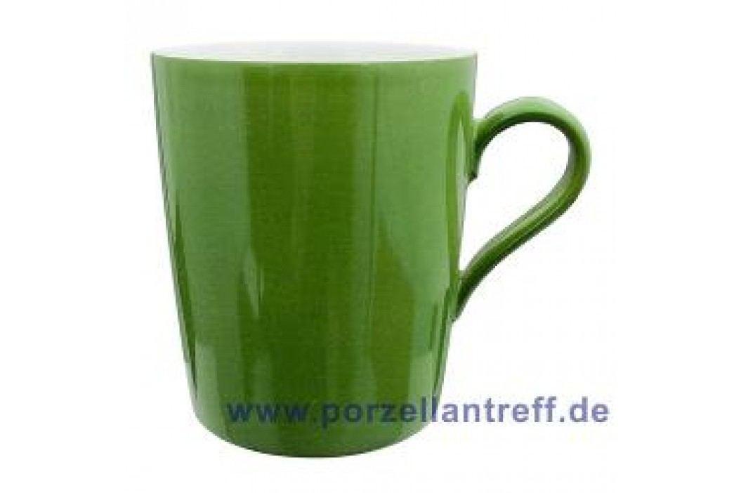 Arzberg Tric Tropic Mug with Handle 0.31 L Service & Geschirrsets