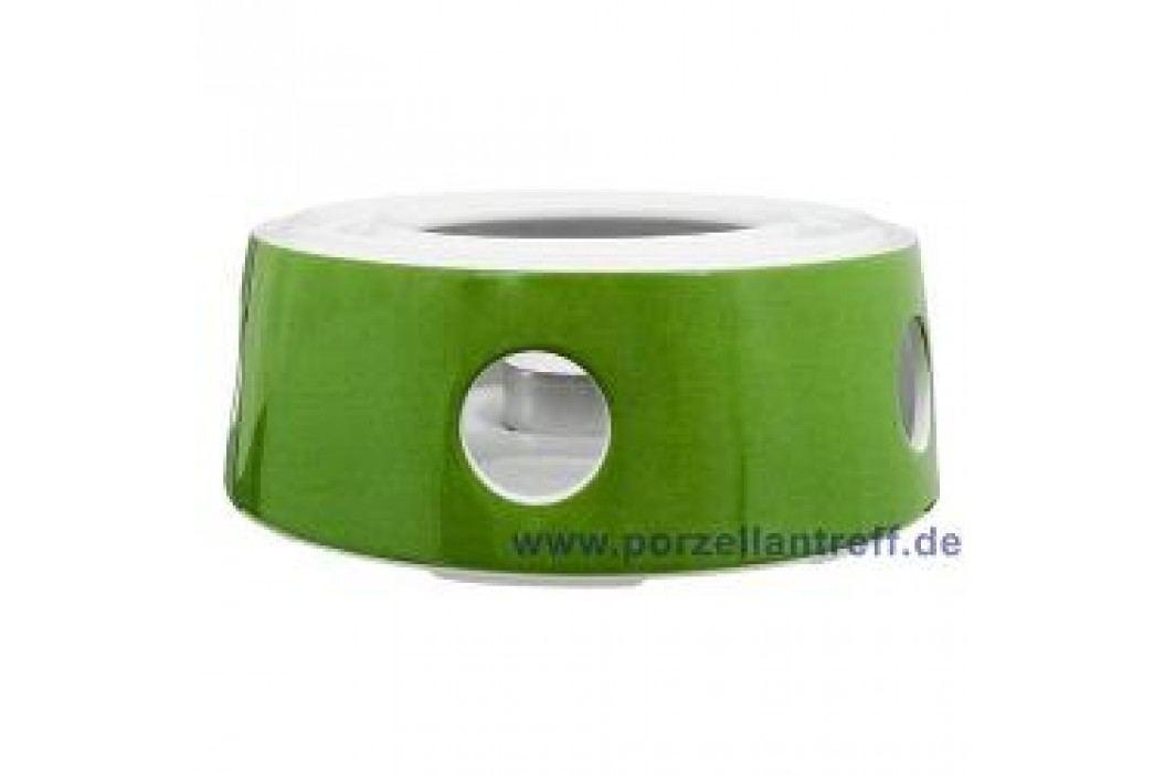 Arzberg Tric Tropic Pot warmer Service & Geschirrsets