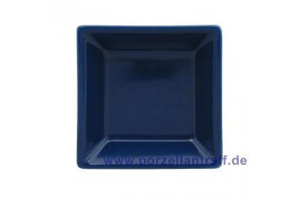 Arzberg Tric Ocean Platter Quadratic 7 x 7 cm Service & Geschirrsets