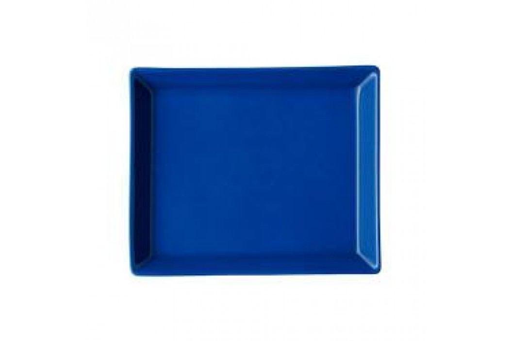 Arzberg Tric Ocean Platter Rectangular 12 x 15 cm Service & Geschirrsets