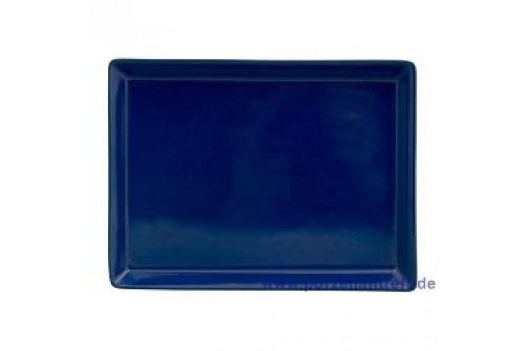 Arzberg Tric Ocean Platter Rectangular 15 x 20 cm Service & Geschirrsets