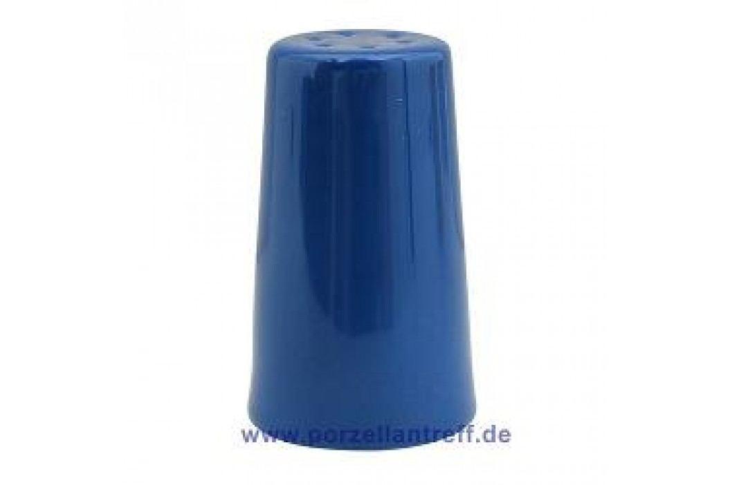 Arzberg Tric Ocean Salt Shaker Service & Geschirrsets