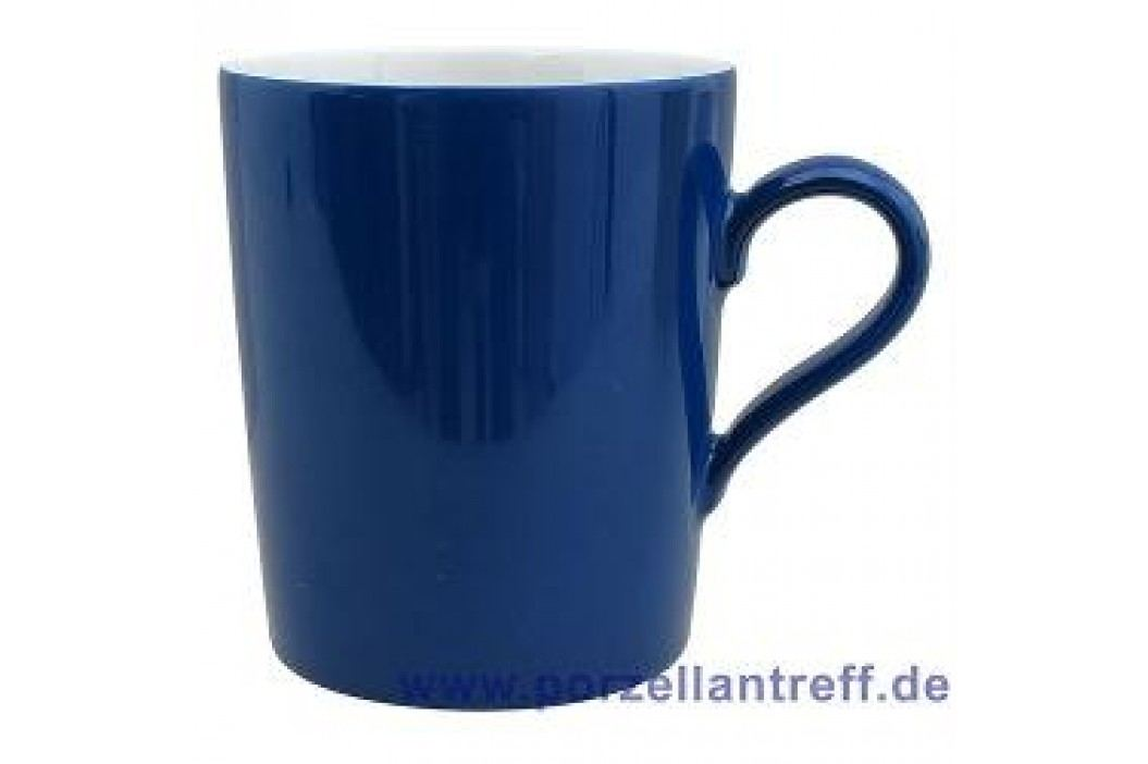 Arzberg Tric Ocean Mug with Handle 0.31 L Service & Geschirrsets