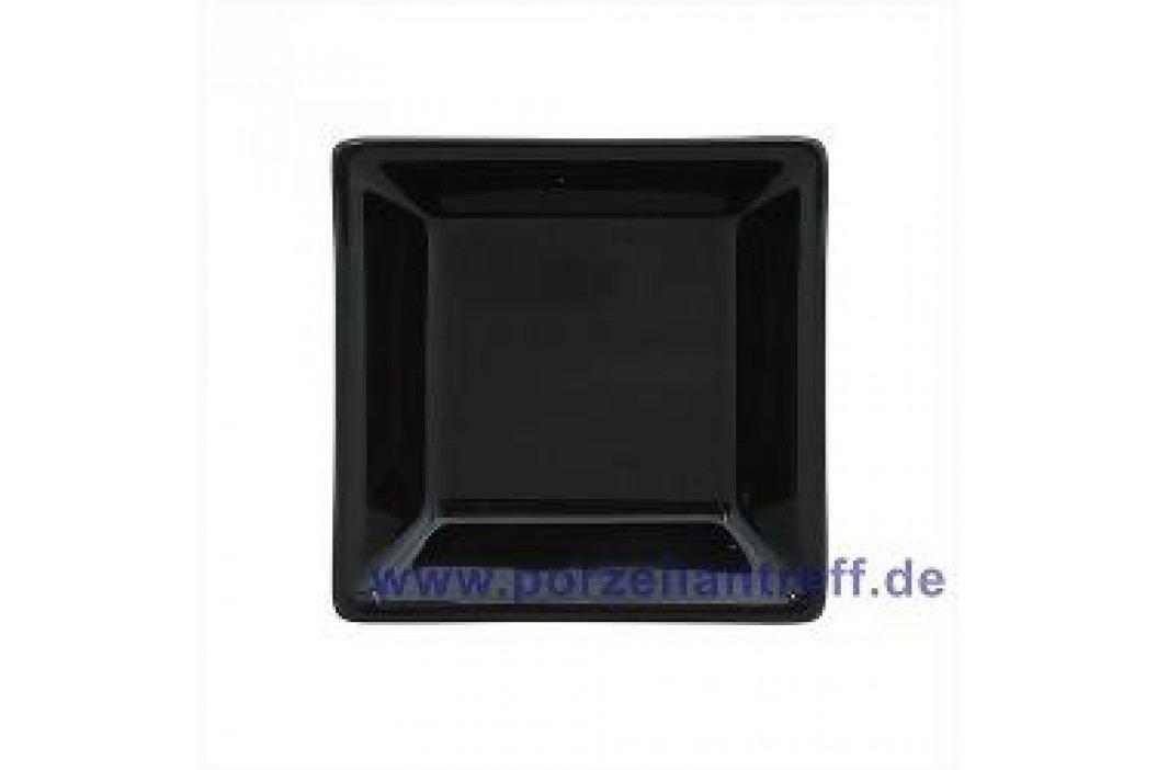 Arzberg Tric Office Platter Quadratic 7 x 7 cm Service & Geschirrsets