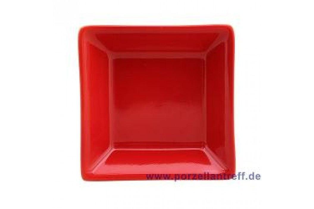 Arzberg Tric Hot Platter Quadratic 7 x 7 cm Service & Geschirrsets