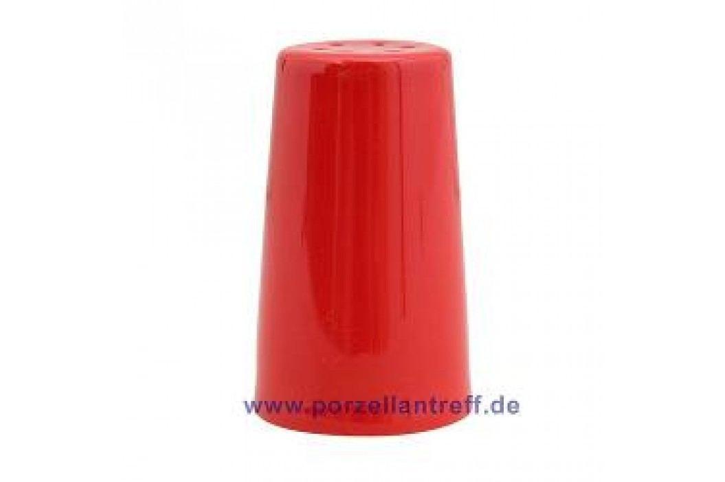 Arzberg Tric Hot Salt Shaker Service & Geschirrsets