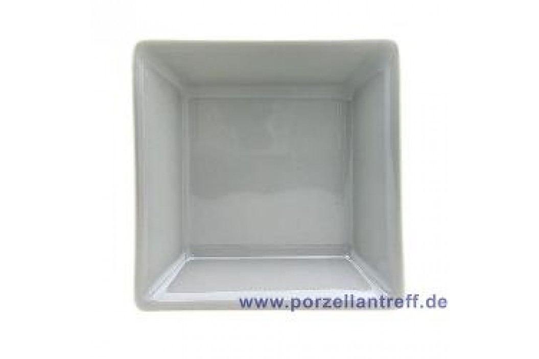 Arzberg Tric Cool Platter Quadratic 7 x 7 cm Service & Geschirrsets