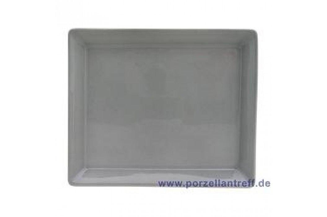 Arzberg Tric Cool Platter Rectangular 12 x 15 cm Service & Geschirrsets