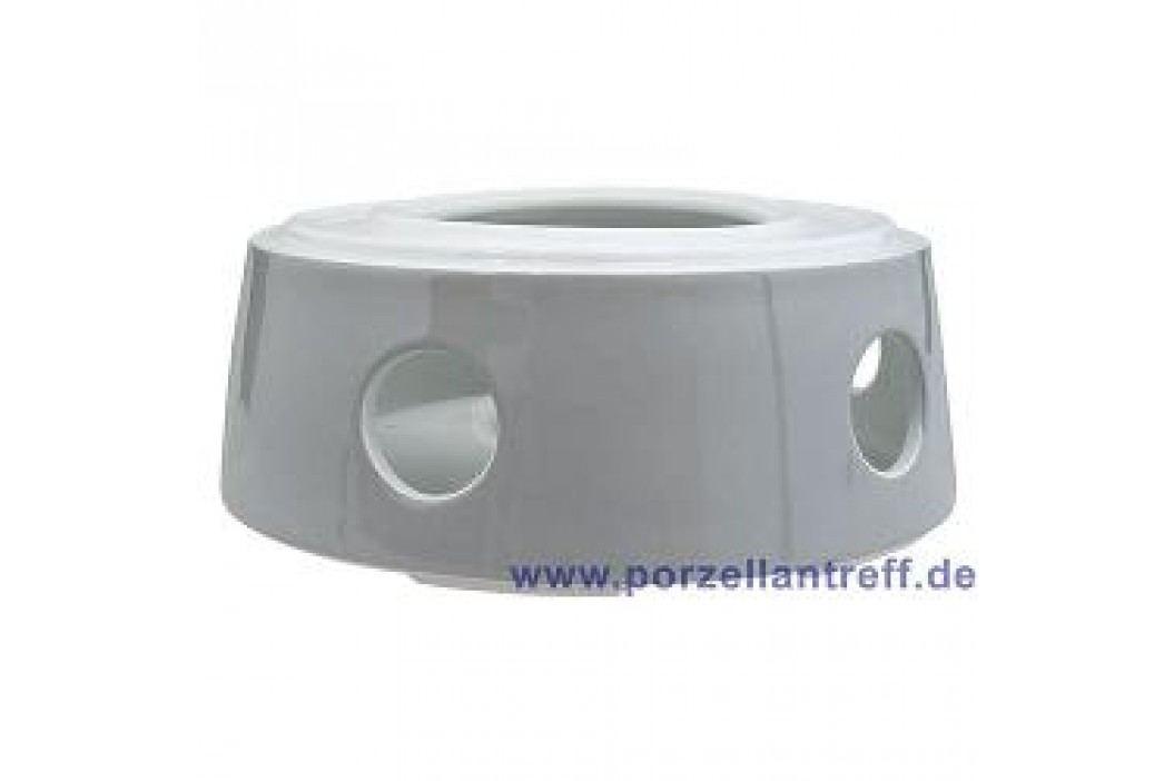 Arzberg Tric Cool Pot Warmer Service & Geschirrsets