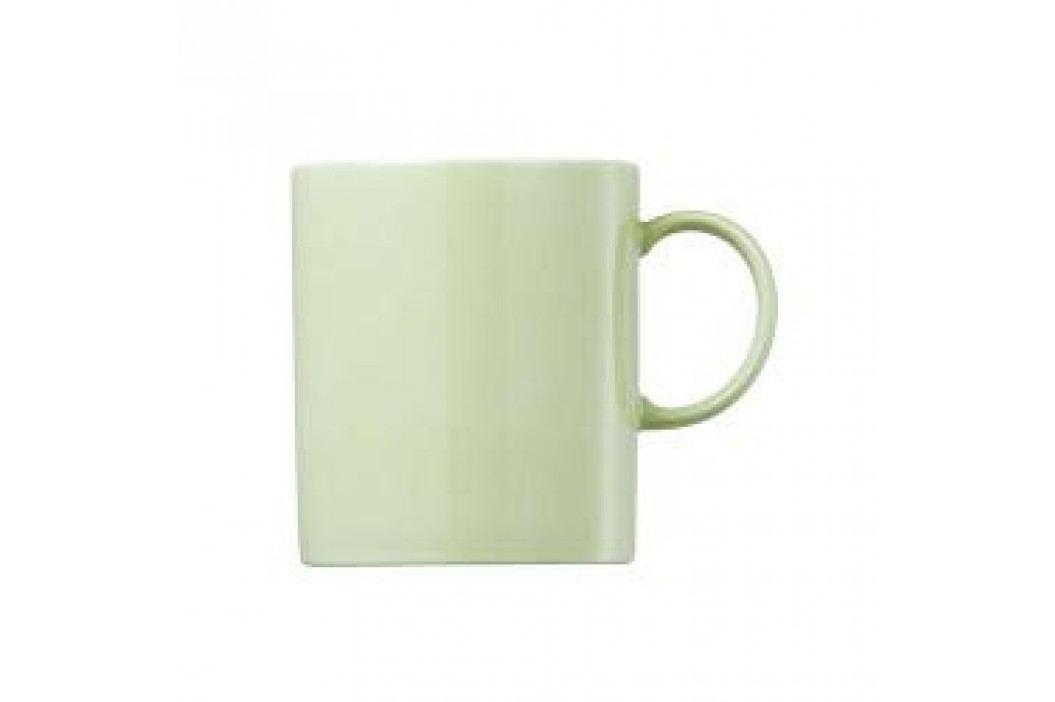 Thomas Sunny Day Pastel Green Mug with Handle 0.30 L Service & Geschirrsets