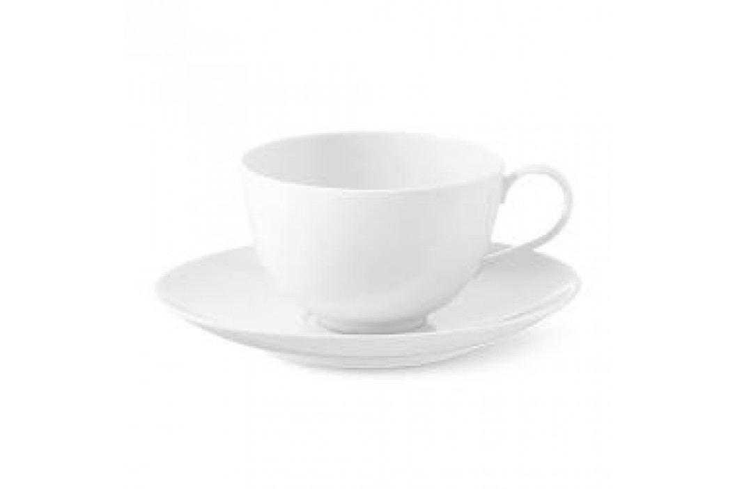 KPM Urbino White Breakfast Cup 0.25 L Tassen & Becher