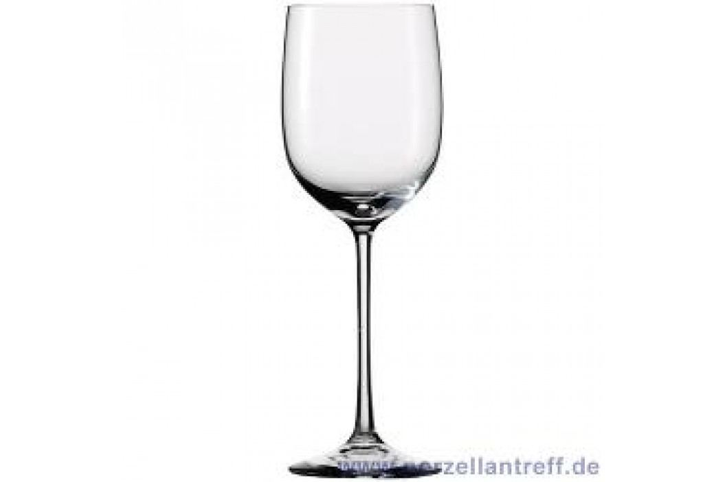 Eisch Glasses Jeunesse Bordeaux 360 ml / 225 mm Service & Geschirrsets