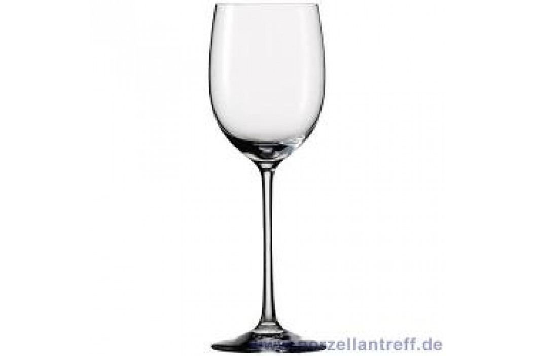 Eisch Glasses Jeunesse White Wine 270 ml / 209 mm Service & Geschirrsets