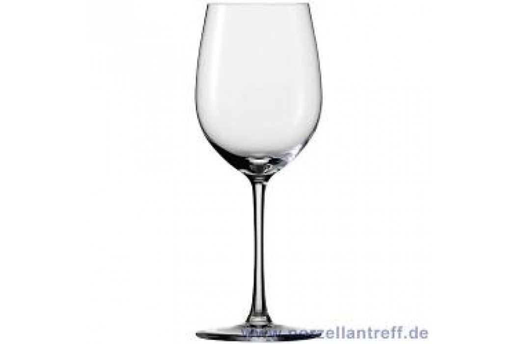 Eisch Glasses Jeunesse Dry White Wine 290 ml / 196 mm Service & Geschirrsets