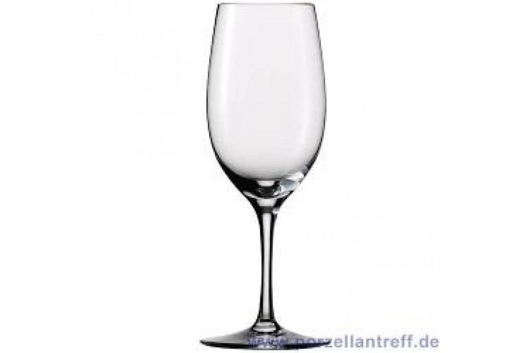 Eisch Glasses Jeunesse Port Wine 265 ml / 180 mm Service & Geschirrsets