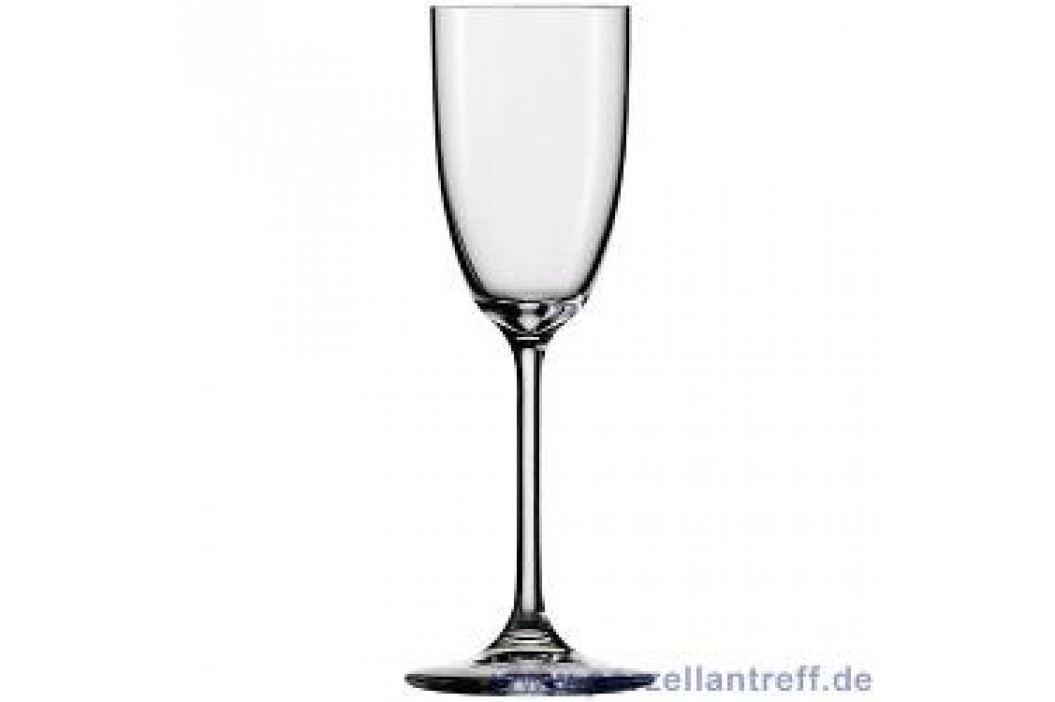 Eisch Glasses Jeunesse Sherry 80 ml / 162 mm Service & Geschirrsets